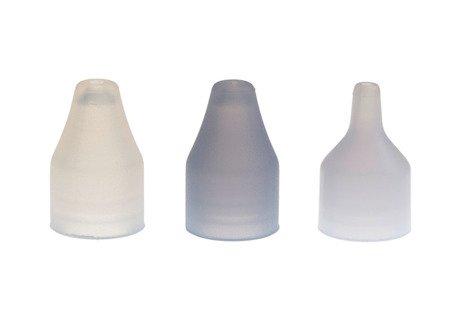 Beaba Elektroniczny aspirator do nosa Tomydoo mineral