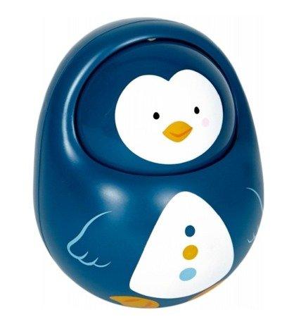 Kiwaczek Pingwinek