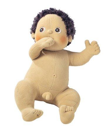 Lalka anatomiczna Rubens Baby, Max, RB-120083