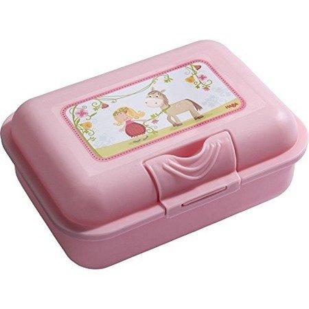 Lunch box Vicki & Pirli