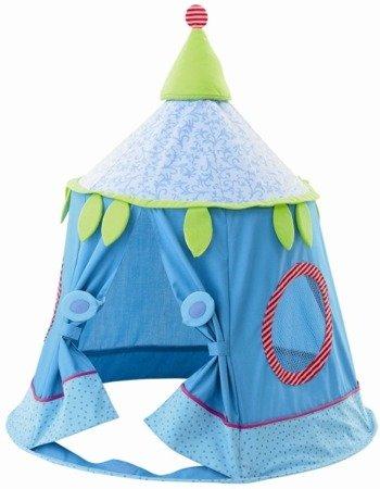 Namiot dla lalek