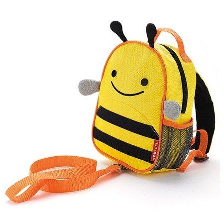Plecak Baby Zoo Pszczoła
