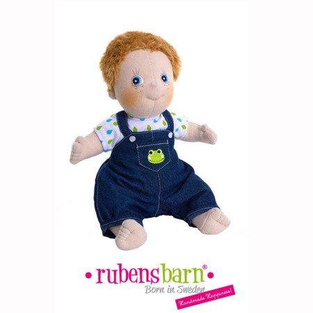 Rubens Barn Kids Jonathan