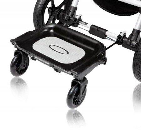 Surfer dostawka do wózka  Baby Jogger 50015