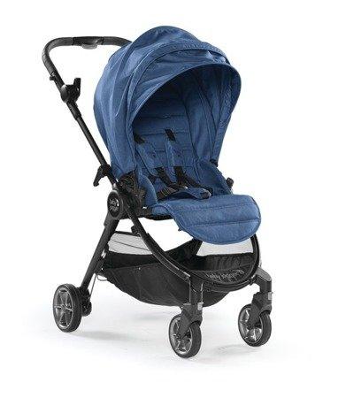 Wózek CITY TOUR LUX IRIS Baby Jogger