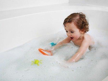 Zabawka do wody Podbierak Water Bugs Boon