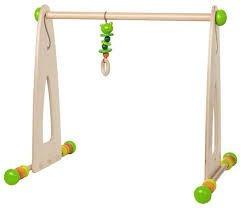 Zabawka treningowa - Wesołe kolory